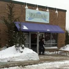 Minneapolis Home Decor Stores Patina 14 Reviews Home Decor 2305 18th Ave Ne Northeast