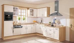 ebay einbauküche gebraucht küche ebay kleinanzeigen tagify us tagify us