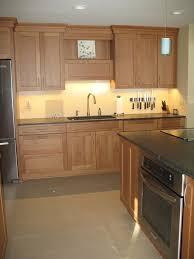 kitchen kitchen decor themes ideas white rectangle modern wooden