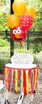 elmo birthday party ideas diy elmo birthday party decorations ideas favor bags birthday