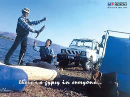 jeep jipsy gypsy wallpaper maruti suzuki gypsy dealer maruti gypsy delhi