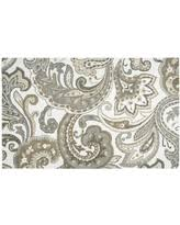 Paisley Area Rugs Deals On Paisley Rugs Are Going Fast