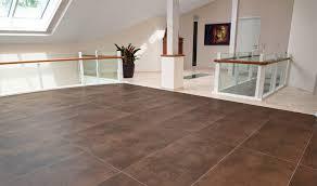 ceramic flooring woodbridge va stafford va