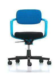 bureau bleu ikea chaise de bureau bleu webabout me