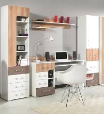 chambre rangement rangement chambre enfant pas cher pratique et design ce bureau
