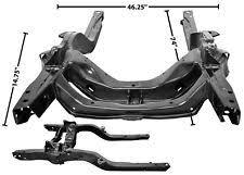 70 camaro subframe camaro subframe parts accessories ebay