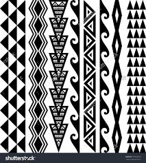 hawaii pattern meaning 26 nice ancient hawaiian tattoos