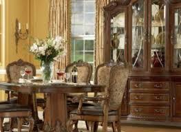 furniture cool affordable furniture outlet home design new