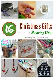 20 easy gifts made by keepsakes gifts and easy