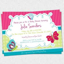 butterfly invitation template ctsfashion with butterfly