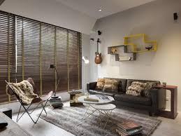 excellent home design elements reviews best design 9940