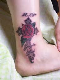 rip tattoos ideas for girls 88 u2014 fitfru style rip tattoos ideas