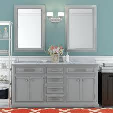 Vanities Canada Fresh Gray Bathroom Vanities Sample Door Gray Bathroom Vanities