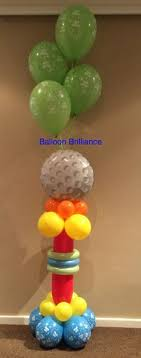balloon delivery new jersey balloons fantastique balloons delivered nationwide toll free