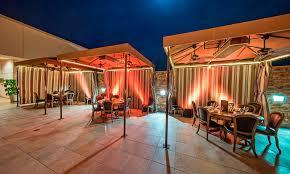 lexus escondido service hours salsa bachata timba night at vintana restaurant in escondido