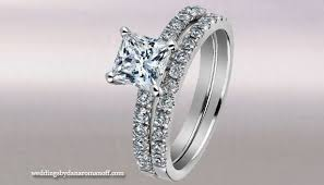 inexpensive engagement rings 200 white gold engagement rings 200 dollar for more