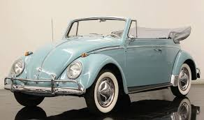 pacific blue 1963 beetle paint cross reference