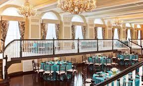 wedding venues ta fl wedding venue wedding venues in ta bay area cheap wedding