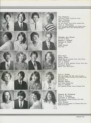 west high yearbook west high school shaheen yearbook davenport ia class of 1983