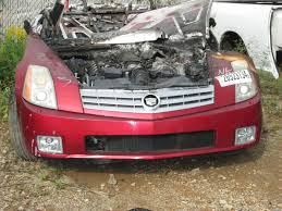 luxury auto parts used auto parts and rebuildable cars and trucks