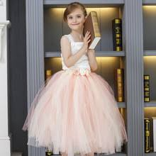compare prices on wedding dress peach online shopping buy low