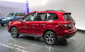 subaru forester red 2016 images of subaru forester red 2013 sc