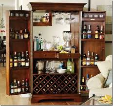 Diy Bar Cabinet Popular Of Entertainment Bar Cabinet Diy Bar Cabinet Valeria
