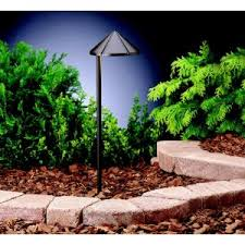 Landscape Path Lights Path Lights And Landscape Path Lighting Fixtures