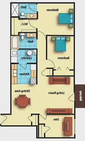 home design grand rapids mi cool one bedroom apartments in grand rapids mi home design popular