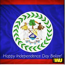 Belize Flag Z Loans Home Facebook