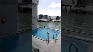 lexis penang booking grand lexis hibiscus youtube