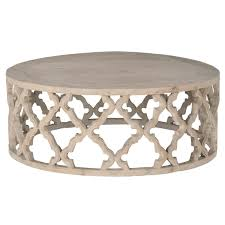 42 square coffee table clover large coffee table