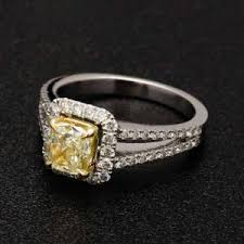 Wedding Ring Prices by White Gold And Diamond Wedding Rings Gold Diamond Ring Value Gold