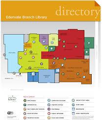san jose library map edenvale branch library san jose library