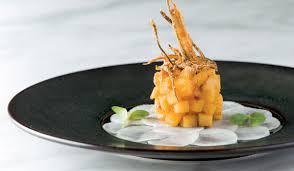urban indian restaurant imli opens in nyc food newsfeed