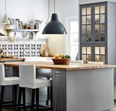 ikea küche grau 46 besten ikea bodbyn bilder auf grau küchen grau