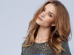 haircuts for 35 35 best haircuts for manageable thick hair of any length