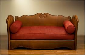Cover Leather Sofa Sofas Magnificent Loveseat Recliner Cover Sofa Back Covers