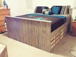 Pallet Kitchen Furniture 125 Awesome Diy Pallet Furniture Ideas 101 Pallet Ideas Pallot