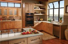 Yorktown Kitchen Cabinets by Yorktowne Cabinetry Dealer Kitchen Cabinets And Design Kitchen