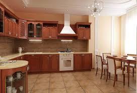 kitchen design kitchen nourish best kitchen remodels u201a exotic