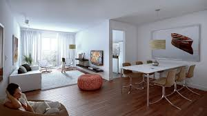 living room dining room combo decorating ideas living room and dining room combo decorating ideas lovely living