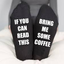 personalized socks personalized socks