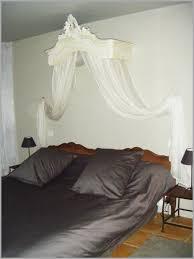 voyages chambres d hotes chambres d hôtes marseille 819251 isaure de en voyage