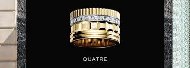 karikagyuru rak jewelry luxury watches perfumes boucheron