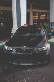 matte black and pink bmw 87 best car u003c3 images on pinterest car future car and dream cars