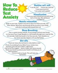 Coping Skills For Anxiety Worksheets Test Anxiety Tips Test Anxiety Worksheets And Counseling