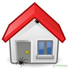eco shield pest control home facebook
