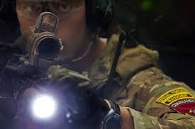 u s department of defense u003e photos u003e photo gallery