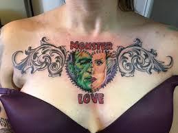 chest tattoo font 49 wonderful chest tattoo designs and ideas you won u0027t regret 2017